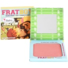 theBalm FratBoy Blush And Eyeshadows In One (Shadow / Blush) 8,5 g