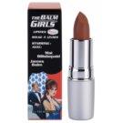 theBalm Girls batom tom Mai Billsbepaid 4 g