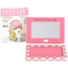 theBalm Instain Powder Blush For Long - Lasting Effect Color Argyle (Long Wearing Staining Powder Blush) 6,5 g