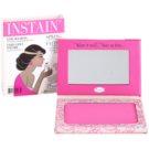 theBalm Instain pudrowy róż dla długotrwałego efektu odcień Lace (Long Wearing Staining Powder Blush) 6,5 g
