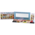 theBalm In theBalm of Your Hand® Make - Up Palette  20 g