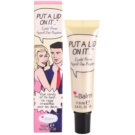 theBalm Put A Lid On It pre-base para sombras (Yelid Primer) 11,8 ml