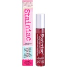theBalm Stainiac barwnik do ust i policzków Beauty Queen - Sheer Berry Pink (Hint Of Tint For Cheeks And Lips) 8,5 g