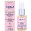 theBalm TimeBalm Skincare Strawberry Nourishing Facial Serum Nourishing Serum (Infused With Strawberry Extract) 30 ml