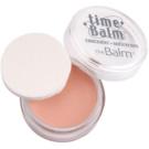 theBalm TimeBalm кремовий коректор проти темних кіл відтінок Lighter Than Light  7,5 гр