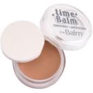 theBalm TimeBalm кремовий коректор проти темних кіл відтінок Dark 7,5 гр