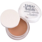 theBalm TimeBalm cremiger Korrektor gegen dunkle Kreise Farbton Dark 7,5 g