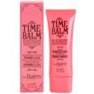 theBalm TimeBalm base de maquilhagem para rosto  30 ml