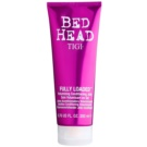 TIGI Bed Head Fully Loaded gel condicionador para dar volume (Volumizing Conditioning Jelly) 200 ml