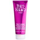 TIGI Bed Head Fully Loaded gelasti balzam za volumen  200 ml