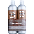 TIGI Bed Head B for Men set cosmetice II.