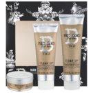 TIGI Bed Head B for Men lote cosmético III.
