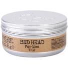 TIGI Bed Head B for Men mattító viasz hajra hajra  85 g