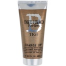 TIGI Bed Head B for Men балсам за хидратация и обем (Charge Up Thickening Conditioner) 200 мл.