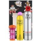 TIGI Bed Head Flexi Head Cosmetic Set I.
