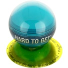 TIGI Bed Head Hard Head Modeling Paste For All Types Of Hair (Hard to Get Texturizing Paste) 42 ml