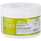TIGI Bed Head Urban Antidotes Re-energize máscara revitalizadora para cabelo normal (Treatment Mask) 200 g