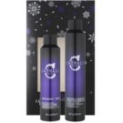 TIGI Catwalk Your Highness set cosmetice III.