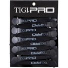 TIGI Tigi Pro зажими для волосся (Sectioning Clips) 10 кс