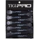 TIGI Tigi Pro clips para separar cabello (Sectioning Clips) 10 ud