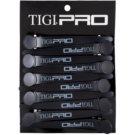 TIGI Tigi Pro Hair Sectioning Clips (Sectioning Clips) 10 pc