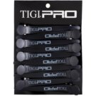 TIGI Tigi Pro oddělovací spony  10 ks