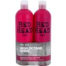 TIGI Bed Head Recharge Cosmetic Set I.
