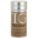 TIGI Bed Head Styling восък за коса  за всички видове коса (Wax Stick) 75 гр.