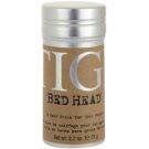 TIGI Bed Head Styling cera de pelo para todo tipo de cabello  75 g