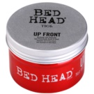 TIGI Bed Head Styling żel - pomada do włosów (Rocking Gel-Pomade) 95 ml