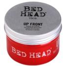 TIGI Bed Head Styling гел-помада За коса  95 мл.