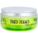 TIGI Bed Head Styling cera matificante fijación extra fuerte (Manipulator Matte) 57,5 g
