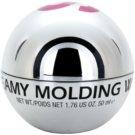 TIGI S-Factor Styling восък - крем за фиксиране и оформяне (Creamy Molding Wax) 50 мл.