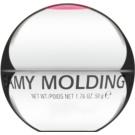 TIGI S-Factor Styling cremiges Wachs für Definition und Form (Creamy Molding Wax) 50 g