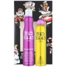 TIGI Bed Head Superstar set cosmetice III.