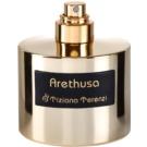 Tiziana Terenzi Arethusa Extrait De Parfum parfüm kivonat teszter unisex 100 ml