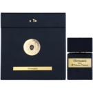 Tiziana Terenzi Chimaera Extrait de Parfum Anniversary  парфюмен екстракт унисекс 100 мл. 2016