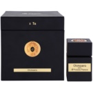 Tiziana Terenzi Chimaera Extrait De Parfum parfumski ekstrakt uniseks 100 ml