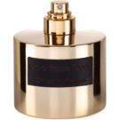Tiziana Terenzi Gold Rose Oudh parfüm kivonat teszter unisex 100 ml