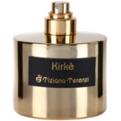 Tiziana Terenzi Kirke Extrait De Parfum parfüm kivonat teszter unisex 100 ml