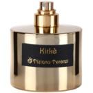Tiziana Terenzi Kirke Extrait De Parfum parfémový extrakt tester unisex 100 ml