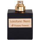 Tiziana Terenzi Laudano Nero parfüm kivonat teszter unisex 100 ml