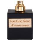 Tiziana Terenzi Laudano Nero парфюмен екстракт тестер унисекс 100 мл.