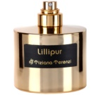 Tiziana Terenzi Lillipur parfémový extrakt tester unisex 100 ml