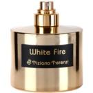 Tiziana Terenzi White Fire  Парфуми екстракт тестер унісекс 100 мл
