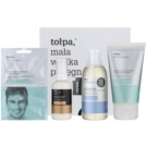 Tołpa Dermo Men Barber Cosmetic Set I.