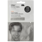 Tołpa Dermo Men Expert SOS mască regeratoare impotriva imbatranirii pielii (Hypoallergenic) 2 x 6 ml