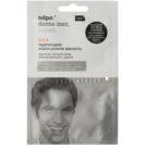 Tołpa Dermo Men Expert SOS Regeneration Mask Anti Skin Aging (Hypoallergenic) 2 x 6 ml