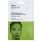 Tołpa Dermo Face Futuris 30+ Revitalizing Mask With Moisturizing Effect (Hypoallergenic) 2 x 6 ml