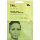 Tołpa Dermo Face Futuris 30+ limpieza y revitalización de la piel en dos pasos (Hypoallergenic) 2 x 6 ml